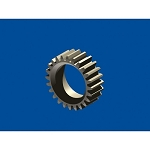 22T pinion 2nd gear for IGT800200 Transmission