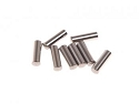 IGT8 Replacement Pins For Dogbone & CVD (8pcs)