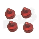 Shock Cap 16MM