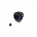 15T Electric Pinion Gear