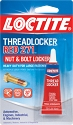 LOCTITE Threadlocker - Red