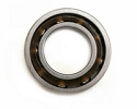 Max Power Special Ceramic Rear Bearing 3,5 Ø14x25.4x6mm  (RP9)