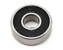 Max Power Front Ball Bearing for .12