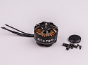 HP4114-350KV Multicopter Brushless Motor Universal Version