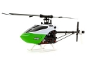Blade 180 CFX BNF Basic Advanced Micro Helicopter BLH3450