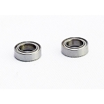 BEARING 5_8_2.5 ( 2 PCS ) Flanged
