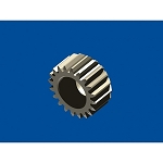 17T pinion 1st gear for IGT800200 Transmission