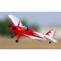 E-Flite UMX Spacewalker RTF Airplane EFLU2700