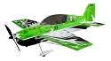 E-flite UMX AS3Xtra BNF Basic