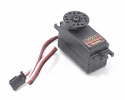 Futaba S9551 Digital Low Profile Servo