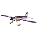 Great Planes Escapade MX .46/EP ARF Airplane GPMA1202