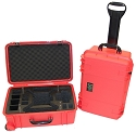 Phantom 3 Hard Case Orange MRP3920ORGBK