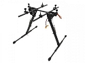 S800/S1100 Black Retractable Landing Skid