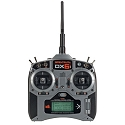 Spektrum DX6i 6 Channel Transmitter Only MD2