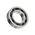 Novarossi Ceramic Main Bearing  Ø11,9x21,4x5,3mm - 9 balls
