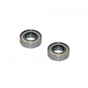 8x16x5mm Metal Bearing
