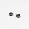 Swaybar Insert Bearings (2)
