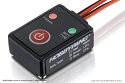 Hobbywing Electronic Power Switch EPS