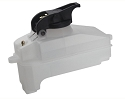 Kyosho 1/8 Fuel Tank (Fits All 1/8 scale Capricorn)