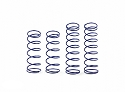 16mm Shock Spring Blue for IGT8 1/8 Buggy
