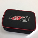 IGT8 Multipurpose Carrying case