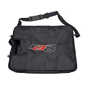 IGT8 Buggy Bag