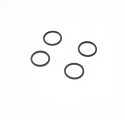 O-Ring 10x1MM (bottom cup) - 4Pcs.