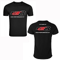 IGT8 T-Shirt 4X Large