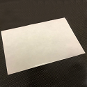 Clear Adhesive Body Repair Sheet