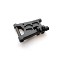 Lab C804 SL rear  suspension lower arm T2