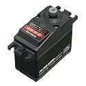 Futaba 9372 SBus Hi Torque Voltage Car Servo