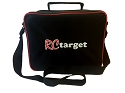 RCtarget Radio Bag