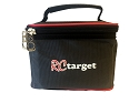 RCtarget Oil Bag with dividers