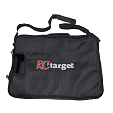 RCtarget Buggy Bag