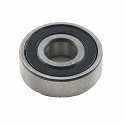 SIRIO .21 GT5 RR 2019 Front Steel Bearing