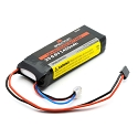 6.6V 1450mAh 2S LiFe Receiver Battery