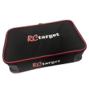 RCtarget Tool bag and multi purpose case