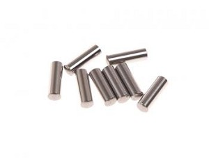 IGT8 Replacement Pins For Dogbone & CVD (10 pcs)