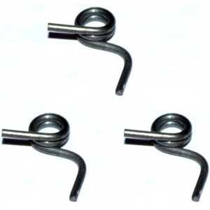 1,1mm Springs for IGT800300