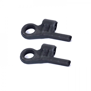 Rear Ball End EVO LAB C02/C03 ( 2pcs )