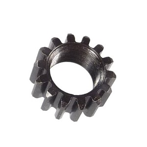 14T GT 1st Gear Pinion OLD