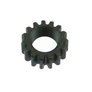15T GT 1st Gear Pinion OLD