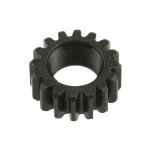 16T GT 1st Gear Pinion OLD