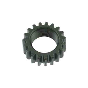19T GT 2nd Gear Pinion OLD