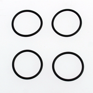 O-Ring 19x1.5MM 16MM 4Pcs.