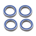 Ball Bearing 13x20mm 4pcs