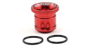 O.S. Carb Reducer 5.5 MM