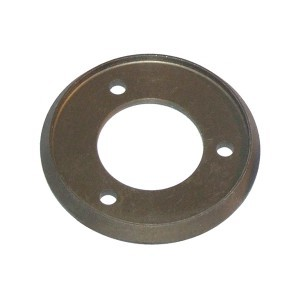 1/10 Large Clutch Shoe Plate