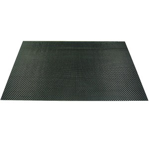 Carbon Fiber Sheet 2.0mm