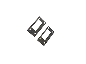 Diff Gasket for Buggy